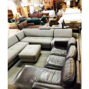 Mega Furniture & Electrical New & Used
