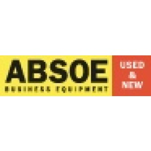ABSOE - Used Office Equipment