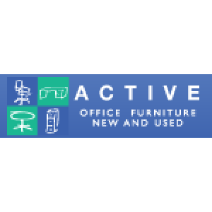 Active Office Furniture - Brooklyn