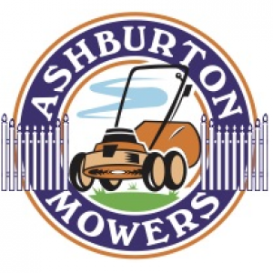 Ashburton Mowers