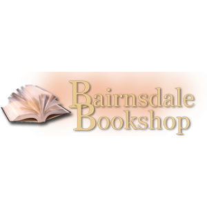 Bairnsdale Bookshop