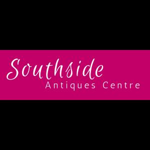 Southside Antiques Centre