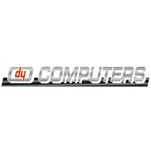 Dee Why Computer Exchange