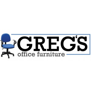 Greg's Office Furniture