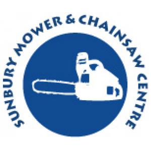 Sunbury Mower & Chainsaw Centre