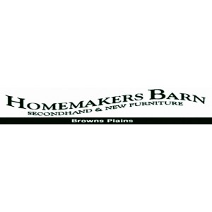 Homemakers Barn