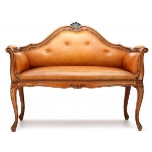 Longford Antiques