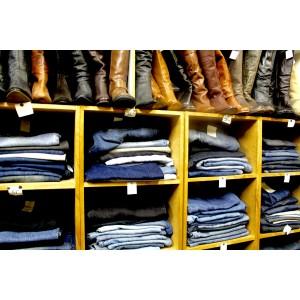 C's Flashback PADDINGTON  ~ Vintage Clothing & Accessories ~