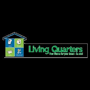 Living Quarters - Bendigo