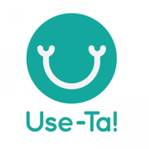 Use-Ta! ~ Pre Loved Children's Clothing Boutique ~
