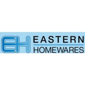 Eastern Homewares