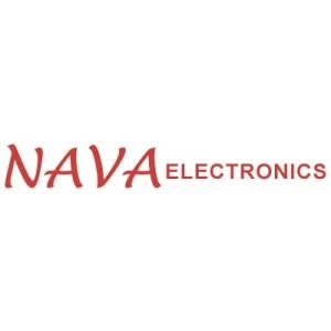 Nava Electronics