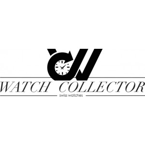 Watch Collector Company - MELBOURNE