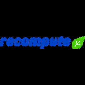 Recompute