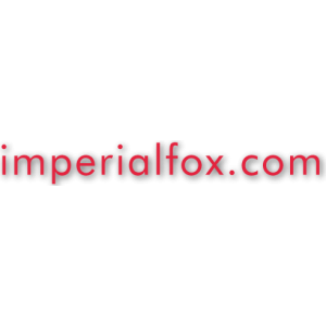 Imperial Fox