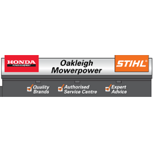 Oakleigh Mowerpower