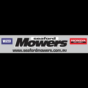 Seaford Mowers