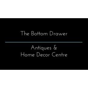 The Bottom Drawer Antique & Home Decor Centre