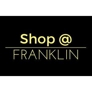 Shop@Franklin