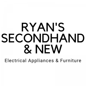 Ryan's New & Used Furniture & Electrical
