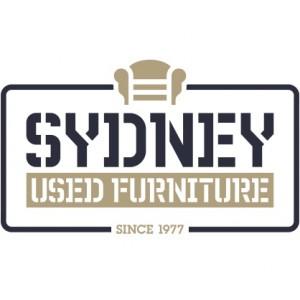 Sydney Used Furniture