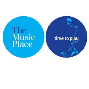 The Music Place - South Melbourne