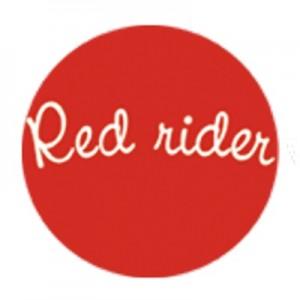 Red Rider Vintage